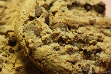 P_090715_Cookie_03_sml