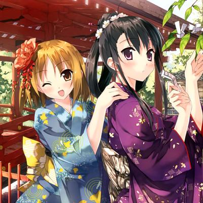 A_Kantoku_Ashiato_01