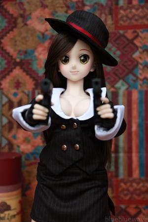 D_20100704_Yoko_SC_02_sml