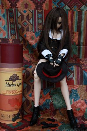 D_20100704_Yoko_SC_12_sml