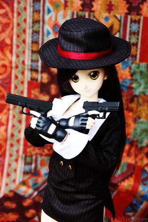 D_20100704_Yoko_SC_Clear_02_sml
