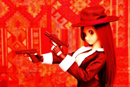 D_20100704_Yoko_SC_CWBClear_02_sml