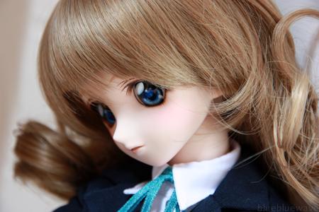 D_20100717_Shizuko_01_sml