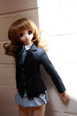 D_20100717_Shizuko_04_sml