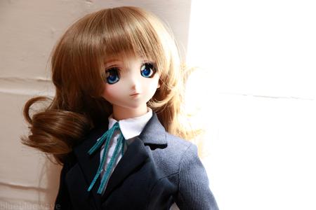 D_20100717_Shizuko_07_sml