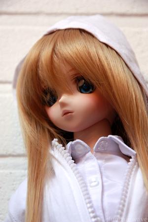 D_20100718_Shizuko_03_sml