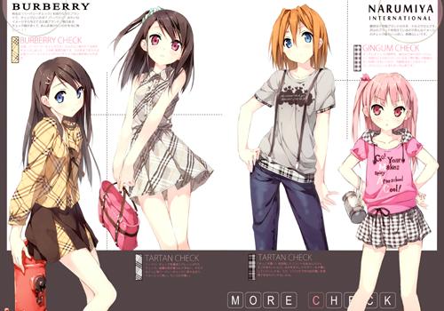 A_Kantoku_C78_05
