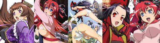M_AnimeFall2010_03