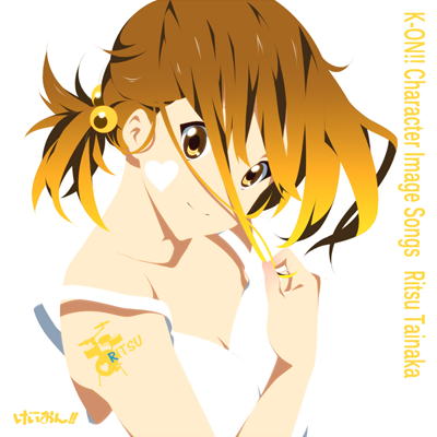 A_Nanao_KON_10