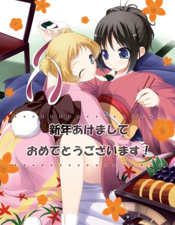 A_KazamiHaruki_01