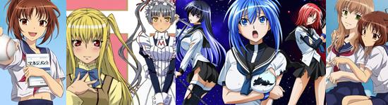 M_AnimeSpring2011_01