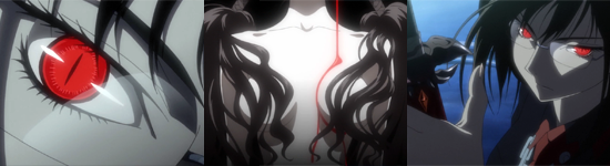 E_BloodC_01-03_03