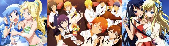 M_AnimeFall2011_04