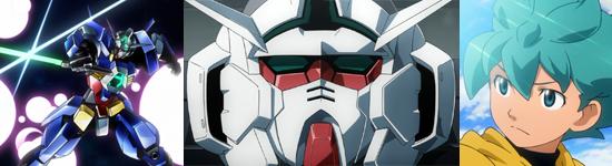 E_GundamAge_01_01