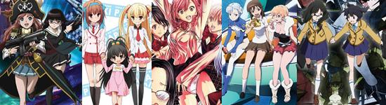 M_AnimeWinter20112012_06