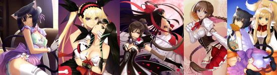 M_AnimeSpring2012_06