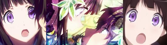 E_Hyouka_01_01