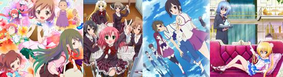 M_AnimeFall2012_05