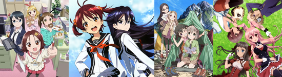 M_AnimeWinter2012-2013_06