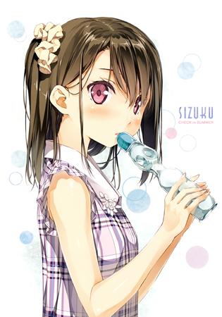A_Kantoku_C84_03