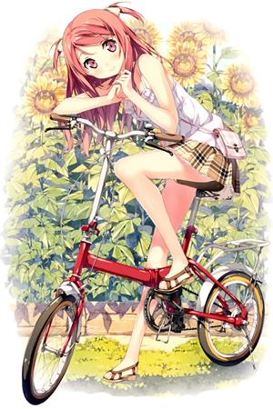A_Kantoku_C84_04