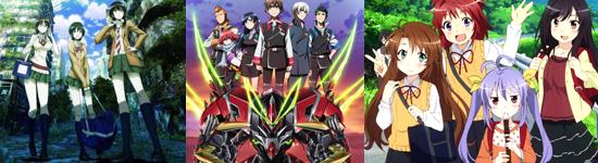 M_AnimeFall2013_01