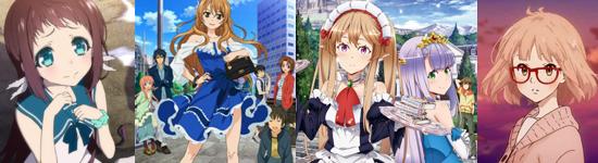 M_AnimeFall2013_03