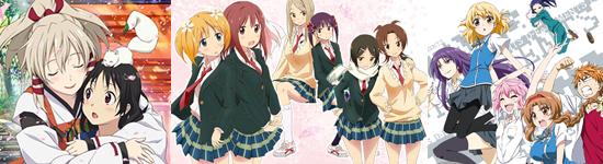 M_AnimeWinter20132014_02