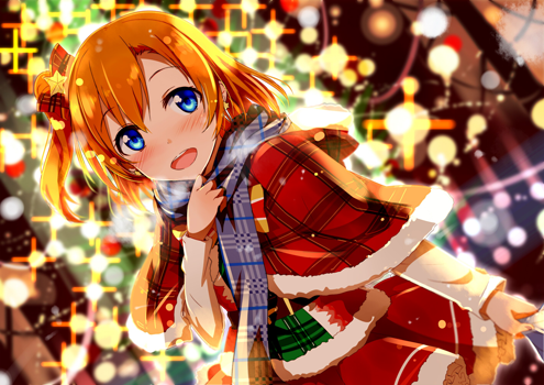 M_Christmas2013_01