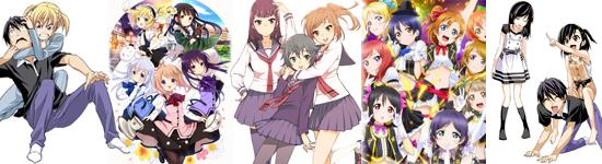 M_AnimeSpring2014_05