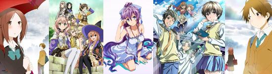 M_AnimeSpring2014_06