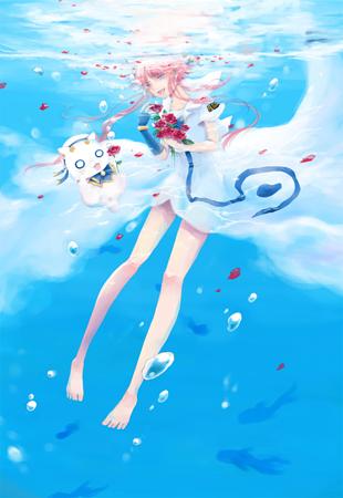 M_Aria_07B