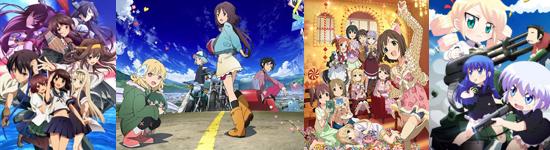 M_AnimeWinter20142015_02