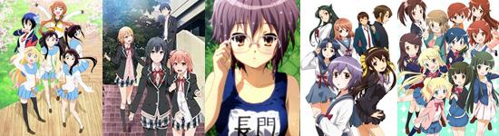M_AnimeSpring2015_03