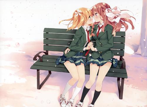 M_SakuraTrick_01