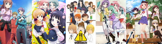 M_AnimeSummer2015_02