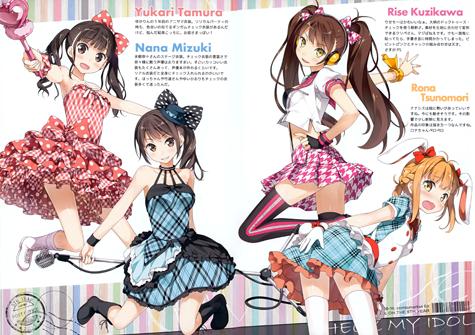 A_Kantoku_C88_03