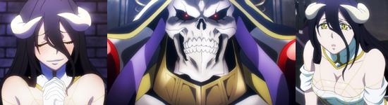 E_Overlord_01