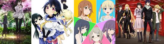 M_AnimeFall2015_02