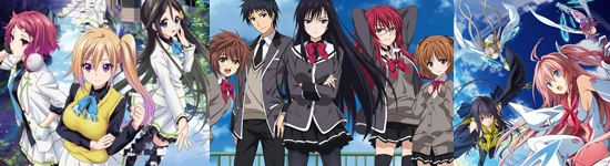 M_AnimeWinter20152016_02