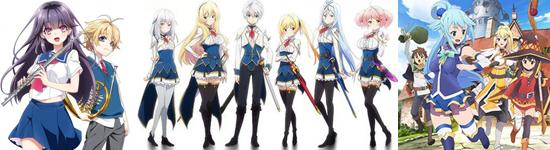 M_AnimeWinter20152016_03
