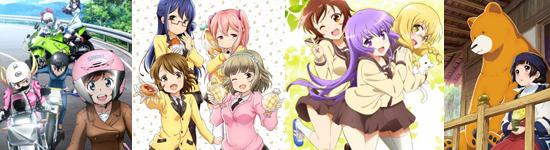 M_AnimeSpring2016_01