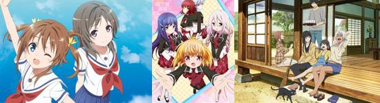 M_AnimeSpring2016_02